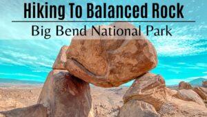 Balanced rock featured img